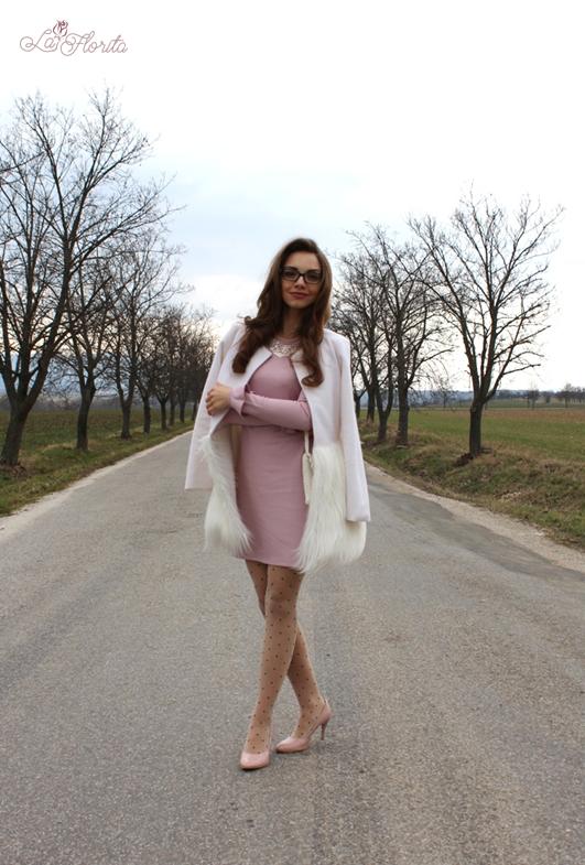 ružové šaty (2)