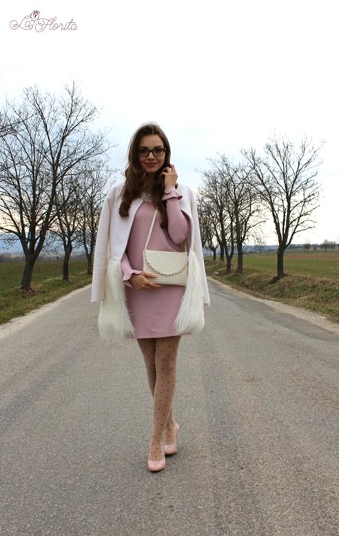 ružové šaty (3)