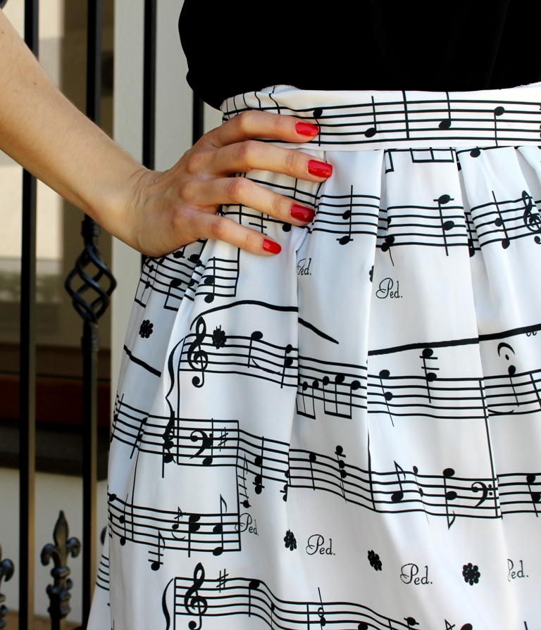 La Flortia Symfónia na sukni (11)