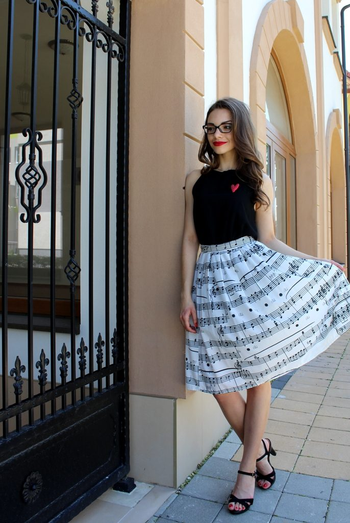 La Flortia Symfónia na sukni (6)
