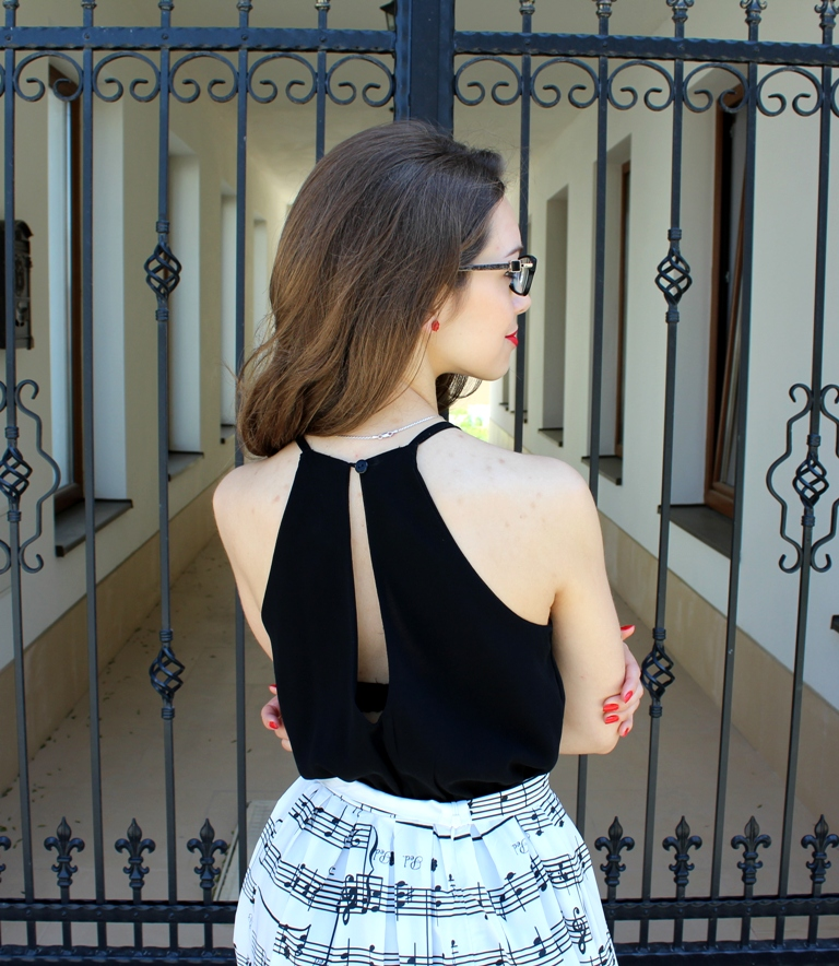 La Flortia Symfónia na sukni (8)